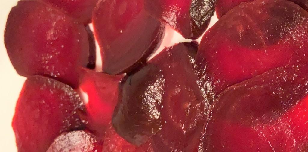 Beetroot, beterote, healthy, red, low calorie, diet